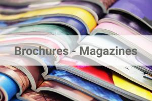 magazine-806073 1920-2